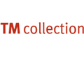 TM Collection