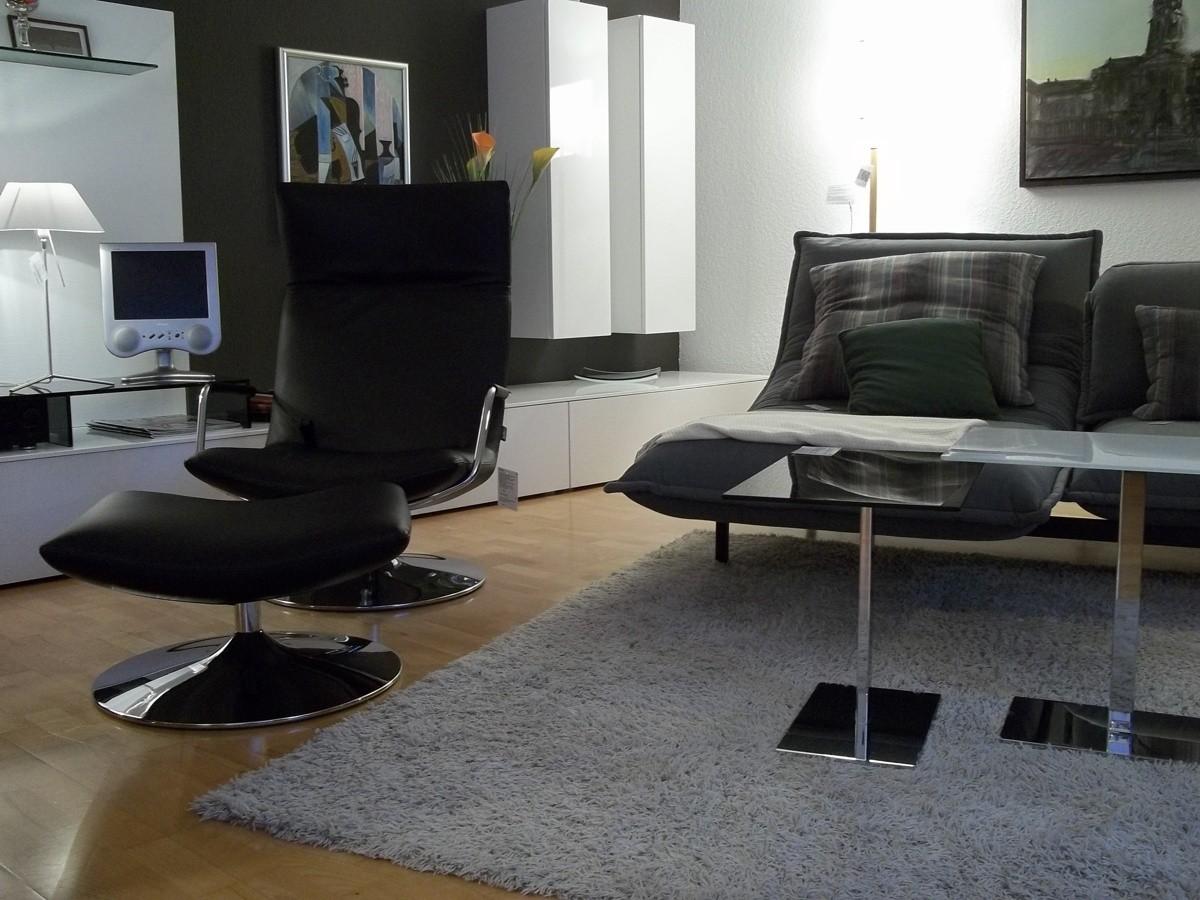 unsere m bel galerie kusian einrichtungshaus gmbh in berlin reinickendorf. Black Bedroom Furniture Sets. Home Design Ideas