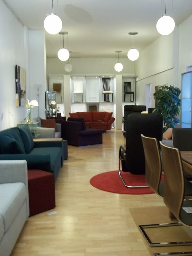 kusian einrichtungshaus gmbh in berlin reinickendorf das einrichtungshaus im norden berlins. Black Bedroom Furniture Sets. Home Design Ideas
