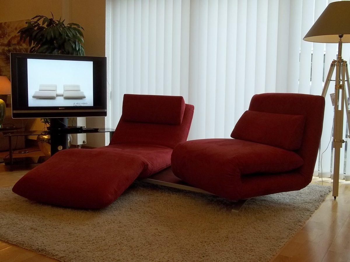kusian einrichtungshaus gmbh in berlin reinickendorf das. Black Bedroom Furniture Sets. Home Design Ideas