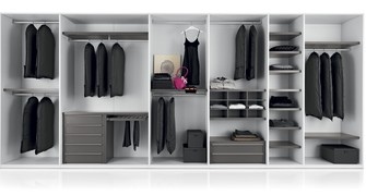 schlafzimmer kusian einrichtungshaus gmbh in berlin. Black Bedroom Furniture Sets. Home Design Ideas