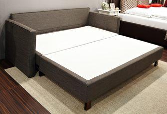 schlafsofas kusian einrichtungshaus gmbh in berlin. Black Bedroom Furniture Sets. Home Design Ideas