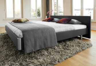 schlafzimmer kusian einrichtungshaus gmbh in berlin reinickendorf. Black Bedroom Furniture Sets. Home Design Ideas