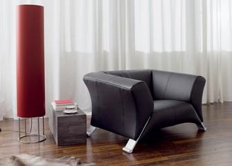 polsterm bel kusian einrichtungshaus gmbh in berlin. Black Bedroom Furniture Sets. Home Design Ideas