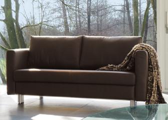 Franz Fertig Sofas franz fertig sofa excellent with franz fertig sofa schlafsofa