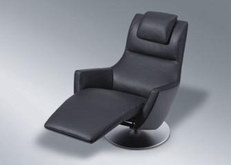 relaxm bel kusian einrichtungshaus gmbh in berlin. Black Bedroom Furniture Sets. Home Design Ideas