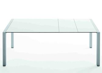 tische st hle kusian einrichtungshaus gmbh in berlin. Black Bedroom Furniture Sets. Home Design Ideas
