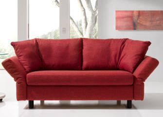 schlafsofas kusian einrichtungshaus gmbh in berlin reinickendorf. Black Bedroom Furniture Sets. Home Design Ideas